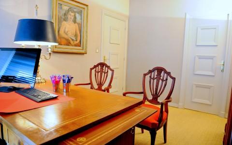 galerie de photos cabinet de gyn cologie lyon 2. Black Bedroom Furniture Sets. Home Design Ideas