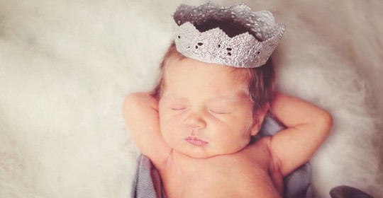 4 conseils fertilité pour augmenter vos chances d'avoir un bébé